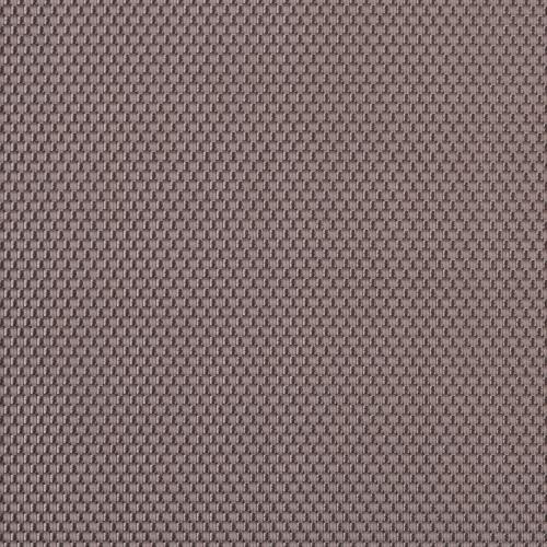 Outdoor matratzenbezug  Bezug nach Maß L-Form