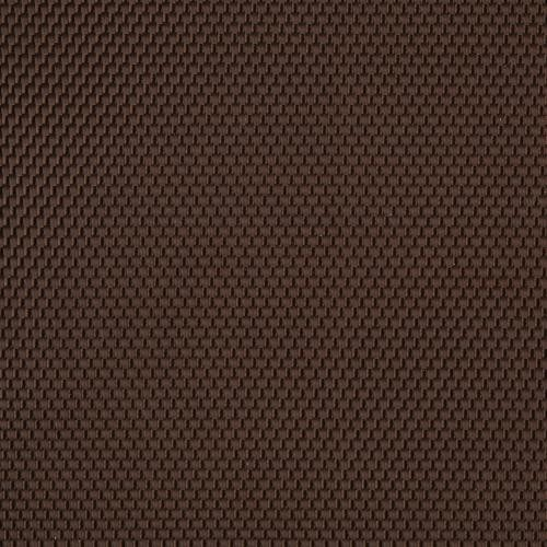 rechteck schaumstoff nach mass. Black Bedroom Furniture Sets. Home Design Ideas