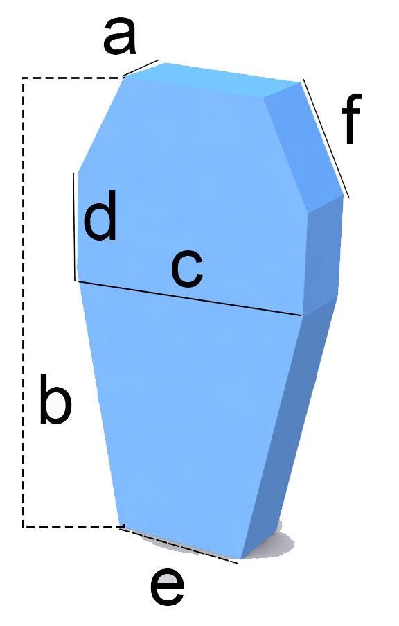 Bugpolster-8-seitig