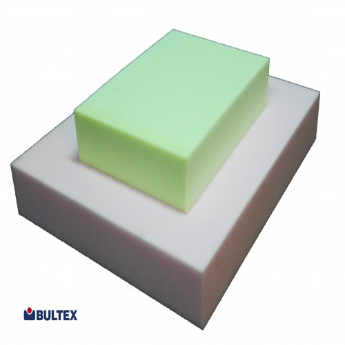 Bultex Schaumstoffplatten