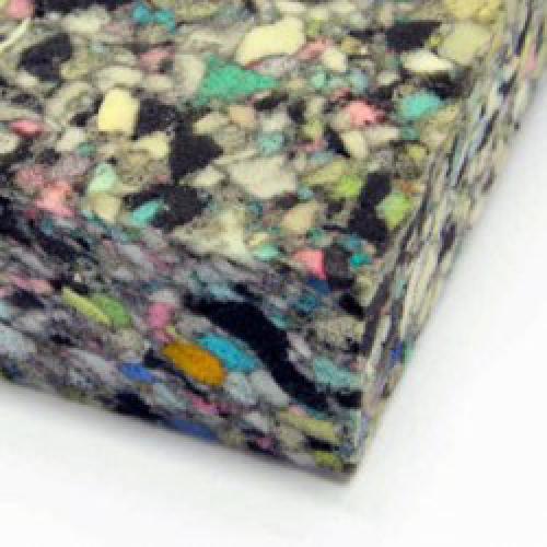 Verbundschaum Schaumstoffplatten