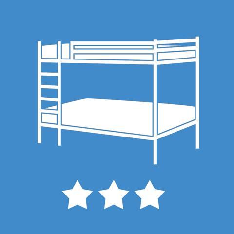 kindermatratzen. Black Bedroom Furniture Sets. Home Design Ideas
